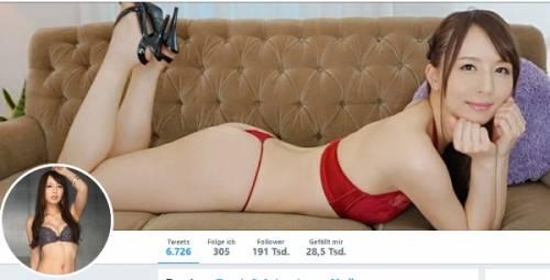 Jessica Kizaki – Collection [censored]