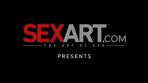 SexArt.com – SiteRip (2018) [1080p]
