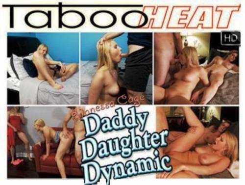TabooHeat.com – SiteRip