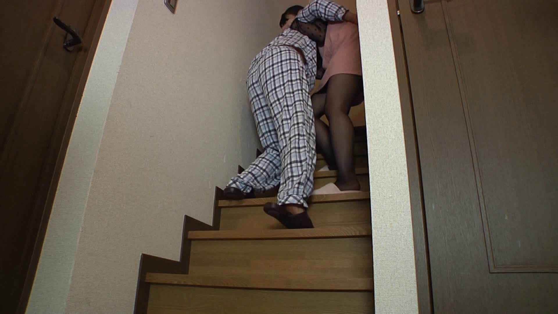 Unusual_fainting_in_agony_Shizuka_Part_2-Shizuka_Kano.wmv.00004.jpg