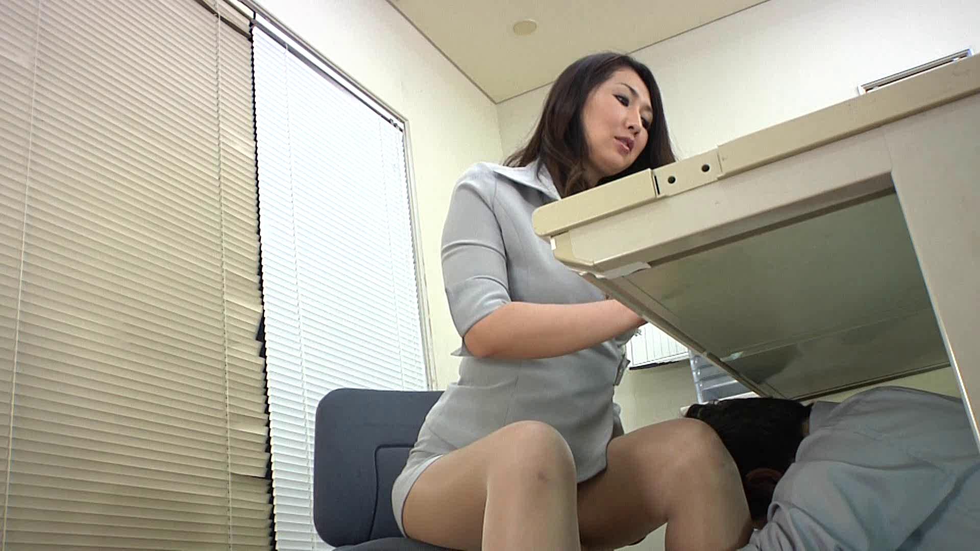 Unusual_fainting_in_agony_Ryoko_Part_2-Ryoko_Iori.wmv.00002.jpg