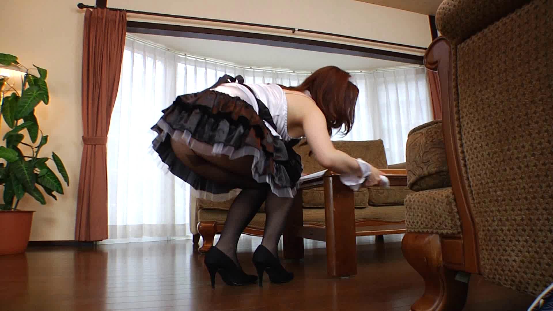Unusual_fainting_in_agony_Yu_Part_1-Yu_Kawakami.wmv.00001.jpg