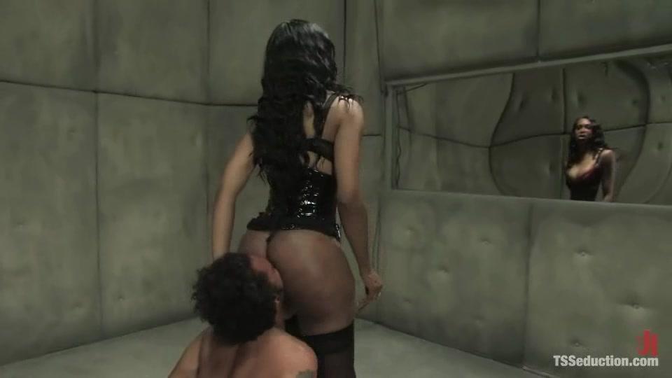 Sexy_Jade_Lerock.wmv.00009.jpg