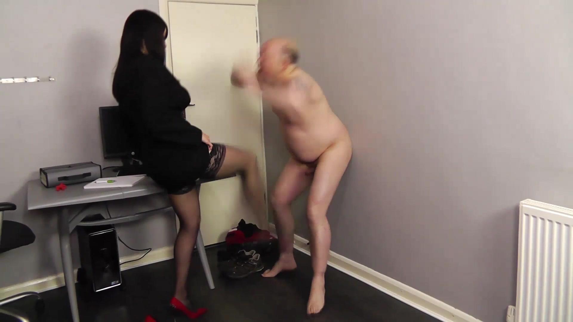 Boss_Busting-Miss_Jessica_s_Wood_Punishments_Uk.mp4.00006.jpg