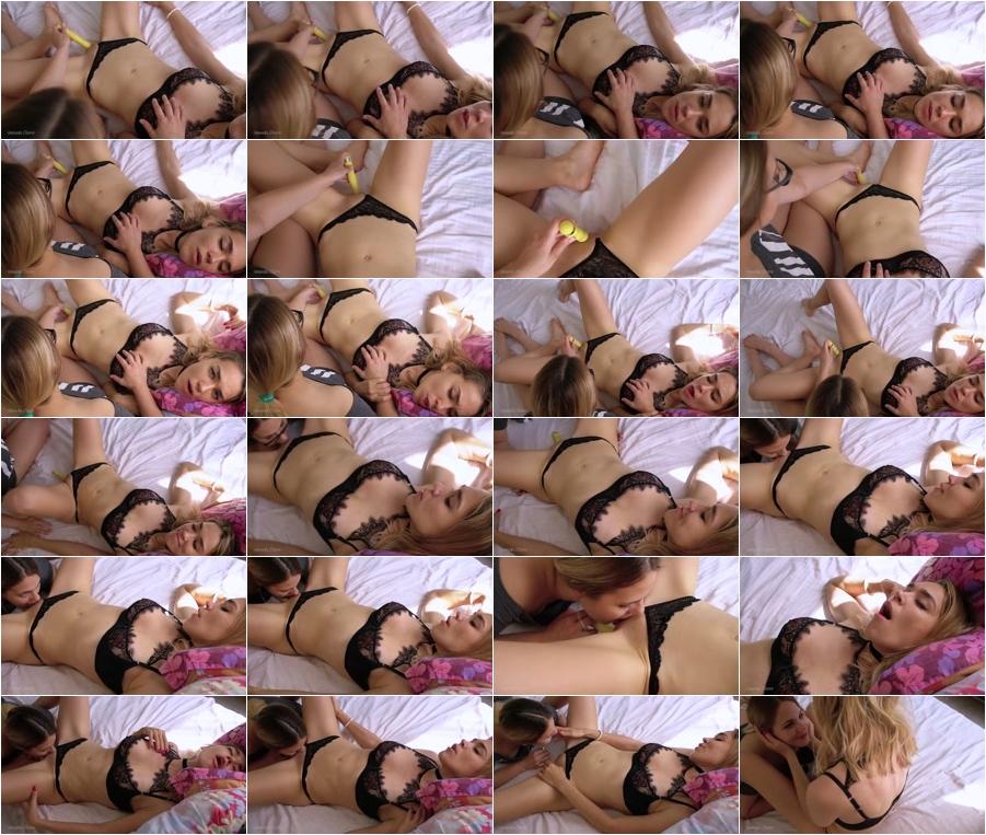 Veronika_Charm-105_Teacher_Of_Magic_Licking_Veronika_s_Pussy_And_Causes_Intense_Orgasm_1080p.mp4.jpg