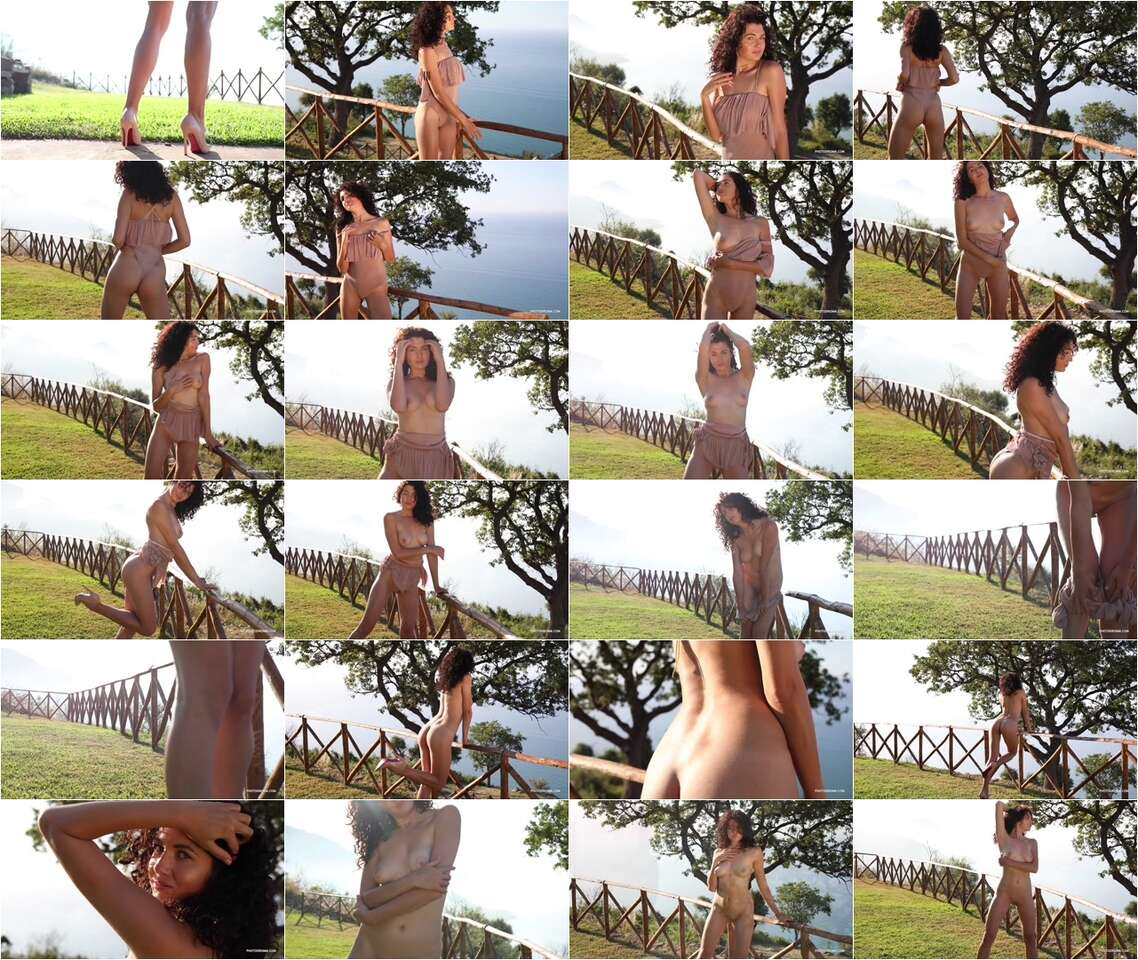 Teodora-In_the_Fence_1080p.mp4.jpg