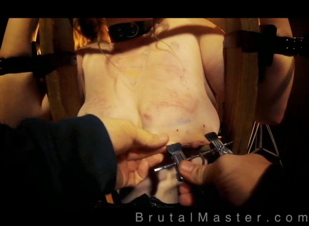 Brutal_Master_321_00001.jpg