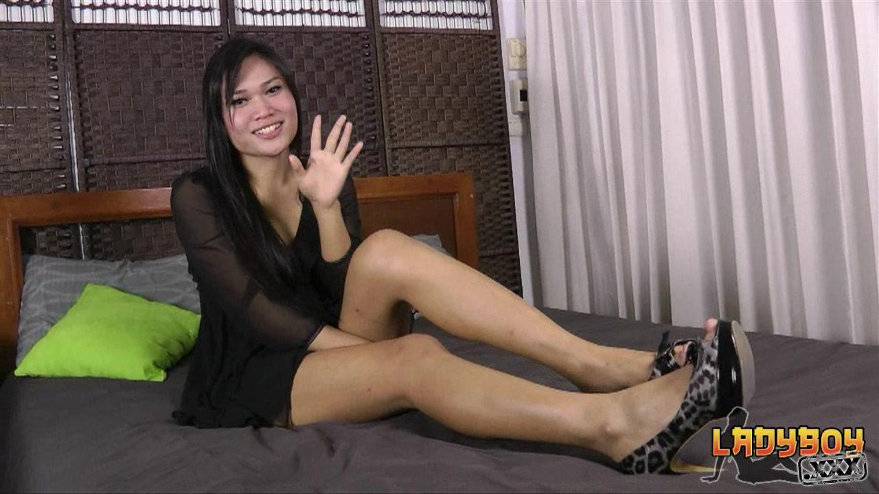 Asian_Shemale_Porn_282_00000.jpg