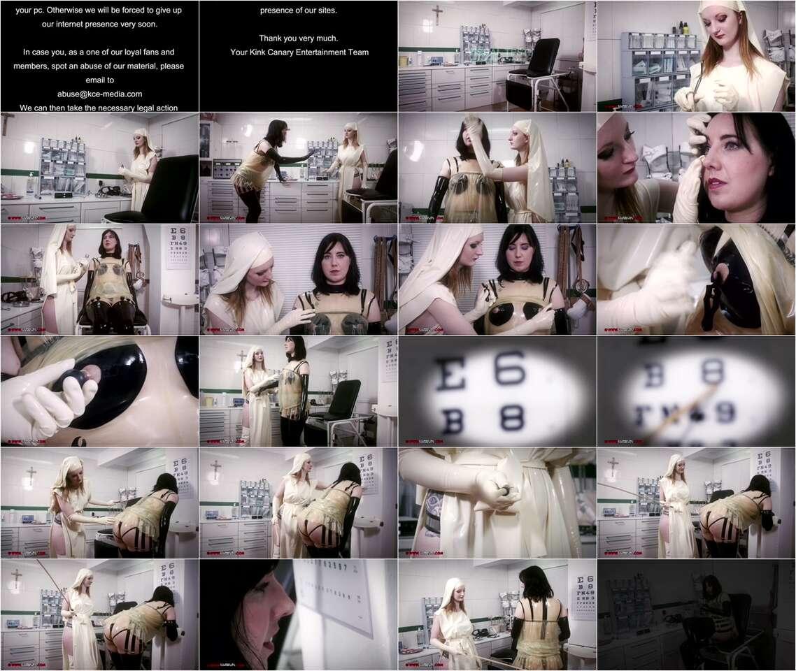 Visual_Test_Nurse_Zara_Durose_and_Honesty_Calliaro_Part_One_Clip258.jpg